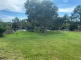 3203 Pineview Drive - Photo 8