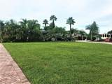 6820 Amanda Vista Circle - Photo 3