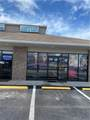 7316-7320 State Road 52 - Photo 3