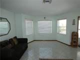 6600 Josie Lane - Photo 12