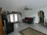 6600 Josie Lane - Photo 15