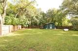 12327 Fairwinds Road - Photo 22