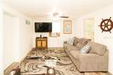 12327 Fairwinds Road - Photo 3