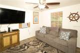 12327 Fairwinds Road - Photo 4
