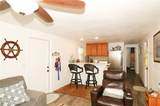 12327 Fairwinds Road - Photo 5