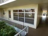 4780 Cove Circle - Photo 1