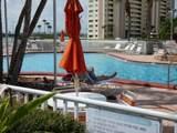 4780 Cove Circle - Photo 7