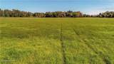 20528 County Line (9.02 Acres) Road - Photo 12