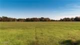 20528 County Line (9.02 Acres) Road - Photo 14