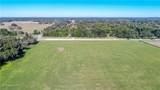 20528 County Line (9.02 Acres) Road - Photo 16