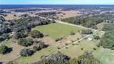 20528 County Line (9.02 Acres) Road - Photo 18