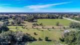 20528 County Line (9.02 Acres) Road - Photo 19