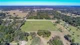 20528 County Line (9.02 Acres) Road - Photo 2