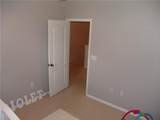 7500 Red Mill Circle - Photo 10