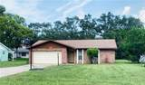 6077 Pinehurst Drive - Photo 1