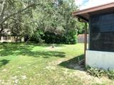 6077 Pinehurst Drive - Photo 33