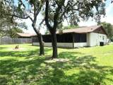 6077 Pinehurst Drive - Photo 34