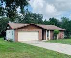 6077 Pinehurst Drive - Photo 40