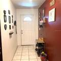 6077 Pinehurst Drive - Photo 6