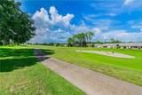 18452 Grand Club Drive - Photo 6