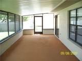 12830 Cedar Ridge Drive - Photo 19