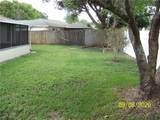 12830 Cedar Ridge Drive - Photo 20