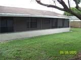 12830 Cedar Ridge Drive - Photo 21