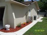12830 Cedar Ridge Drive - Photo 3