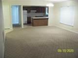 12830 Cedar Ridge Drive - Photo 33