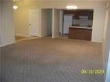 12830 Cedar Ridge Drive - Photo 34