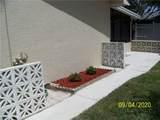 12830 Cedar Ridge Drive - Photo 4