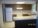 12830 Cedar Ridge Drive - Photo 5