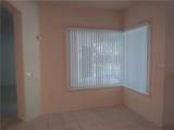 12004 Hope Lane - Photo 12