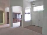 12004 Hope Lane - Photo 3