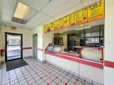 0 Pizza Parlor Street - Photo 20