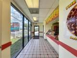 0 Pizza Parlor Street - Photo 21