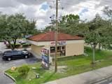 0 Pizza Parlor Street - Photo 61