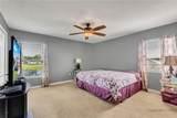 11904 Butler Woods Circle - Photo 15