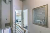 3107 De Leon Street - Photo 17