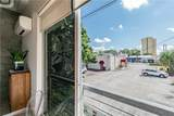 3107 De Leon Street - Photo 33