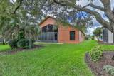 454 Candlestone Court - Photo 33