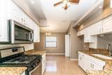 454 Candlestone Court - Photo 9