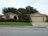 9816 Tradewinds Drive - Photo 1