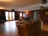 9816 Tradewinds Drive - Photo 3
