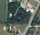0 Us Highway 41 - Photo 3