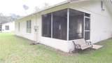 8723 Benton Drive - Photo 40