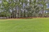 15800 Oakcrest Circle - Photo 74