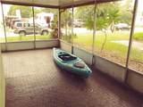 3609 Holiday Lake Drive - Photo 29