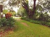 3609 Holiday Lake Drive - Photo 30