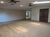 5426 Bluepoint Drive - Photo 10